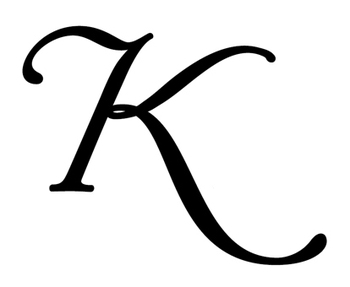 Kdog_script_k_3